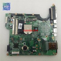 Wholesale Original DA0QT8MB6G0 For DV5 DV5 DV5 series Motherboard Mainboard Fully Tested