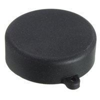 Wholesale cap yi camera for sale - ETC Hot UV Filter Lens Cap Protector Cover For Original Xiaomi Yi Xiaoyi Sports Camera