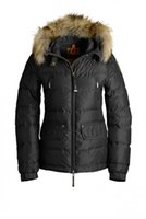 Wholesale Hat Outlet - 2017 italy brand hot sale fashionable Wholesale Price Women's Alison Down Coat Winter Jacket Parachute Outlet Factory Free Shipping