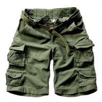 Cheap Boys Cargo Shorts | Free Shipping Boys Cargo Shorts under ...