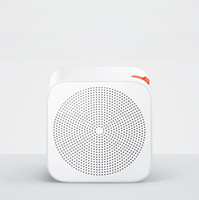 Wholesale internet packs resale online - Hot Sale High quality Brand Portable APP Internet Mini pocket WIFI radio