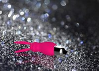 Wholesale Sexual Device Adult - Cute rabbit vibration massage stick, vaginal concussion, adult sexual appeal products, female masturbation device, factory direct sales