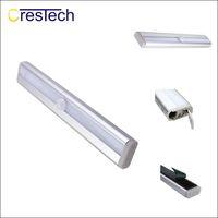 Wholesale wholesale lighting for sale - Bed room baby room cabinet LED PIR motion sensor night light LED auto sensor lamp