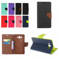 Wholesale Diary Pouches - Wallet Leather For Iphone X,8 Galaxy Note 8,S8,Plus,(J5 J7)Prime on7 2016,J3 J310,J510,J710 Fancy Diary Hit Hybrid Flip Cover Pouch