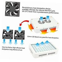 Wholesale Led Lights Flowers Cheap - hydroponic greenhouse 1000 watt LED grow lights Veg Bloom cheap shenzhen Full Spectrum for Greenhouse and Indoor Plant Flowering Growing
