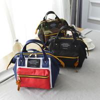 Wholesale Wholesale Organic Buttons - Fashion leisure shoulder bag handbag shoulder bag
