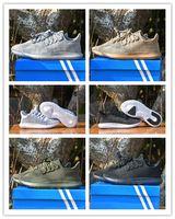 Wholesale Body Shadow - 2017 Originals Tubular Shadow Men&Women Running Shoes Fashion Originals Tubular Shadow 3D 350 Boots Training Shoes Size 5-10 Free Shipping