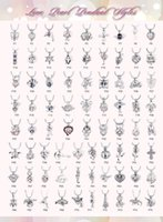 Wholesale DHL styles pearl cages pendants Opening Beads cage lockets charms Fit necklaces Fashion DIY Jewelry cheap