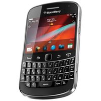 Wholesale Keyboard Cell Phone White - Original Refurbished BlackBerry Bold Touch 9930 Qwerty Keyboard Mobile Phone Wi-Fi GPS 8GB ROM 5MP Camera 3G Unlocked Cell Phones