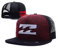 Wholesale ball closure for sale - Fashion bb fitted Snapback Caps full closure White Hats Men Women flat brim Summer Snap back Baseball Cap Adjustable Hat