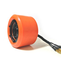 Hot selling WINNING W4 hub motor electric skateboard in-wheel motor hub motor wholesale