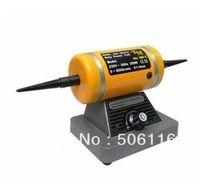 Wholesale Buffing Machines - Lathe Polishing motor jewelry polishing machine Buffing Machine Jewery Polisher