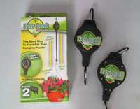 Wholesale Hanging Pulleys - Easy Reach Flower Pot Hook Plants Pulley Flower Hooks The Easyway To Care For Your Hanging Plants Set Of 2 8xz R