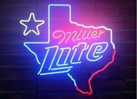 luz de néon do texas venda por atacado-17