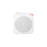 ingrosso rete wireless g-Radio Internet Xiaomi Mi all'ingrosso originale Connetti con WiFi 2.4G b / g / n MT7688K, Wifi Radio Internet Radio Radio FM Altoparlante
