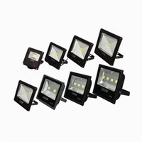 outdoor flood lighting fixtures - Outdoor LED Floodlights Landscape Lighting Flood Light W W W W W W W W W waterproof led lights fixtures V v