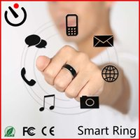 Smart Wearing Ring Jakcom Neue Technologie Magic Finger NFC Ring für Android Windows NFC Handy