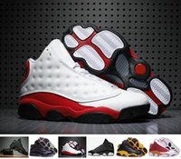 Wholesale shoes men free air online - NEW Hot sale Top Quality Air mens basketball shoes hith quality sneakers US