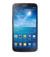 Wholesale Nfc Cell - Original Samsung Galaxy Mega 6.3 I9200 mobile phone GPS Wi-Fi NFC 3G 8.0MP Camera Refurbished Cell phone