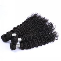 Wholesale Wholesale Hair For Weaves - The special link for customer stylesbyjackie31 Best Quality Body Wave 2x(14-24),loose deep 1x(14-24),deep wave 20 22 24,total 21 pieces