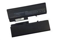 Wholesale Hp 6735s Battery - 7800mah Battery For HP 6720 6720s 6730s 6735s 6800 6820 6820S 6830s HSTNN-IB51