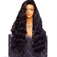 Loose Wave 250% Density Lace Frente Cabelo Humano Perucas Brazilian Remy Hair Pre Plucked Natural Hairline With Baby Hair