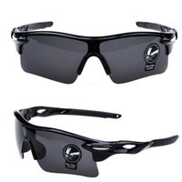 Wholesale polarized cycling bicycle resale online - Cycling Eyewear Pliable And Tough Hot Blast Bicycle Sunglasses Multi Color Optional Men And Women Outdoor Anti Ultraviolet Glasses at F