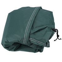 Wholesale Hot Sale cm Outdoor Garden Patio Table Desk Chair Furniture Cover Waterproof