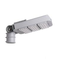 street light achat en gros de-Le module de réverbère de la conception LED de RoHS de la CE la plus nouvelle 80w 150W 190w 240W a mené l'éclairage public de réverbère d'éclairage extérieur mené solaire