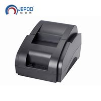 Wholesale XP IIH High Quality USB Port mm Thermal Receipt Pirnter POS printer Mini Thermal Ticket Printer Xprinter