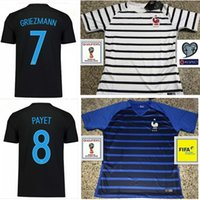 watch fd8f5 dae30 Cheap Benzema France Jersey | Free Shipping Benzema France ...