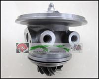 ingrosso turbocompressore di isuzu trooper-Cartuccia Turbo CHRA Per ISUZU Trooper UBS55 1988-91 4JB1TC 4JB1T 2.8L 106HP RHB5 VC130057 8943212010 8-94321-2010 Turbocompressore