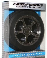 ray diski toptan satış-Stokta !!! En Iyi Blu-ray Edition Disk Ucuz TV Serisi Aksiyon Macera Sınırlı Sayıda ücretsiz nakliye imgirl