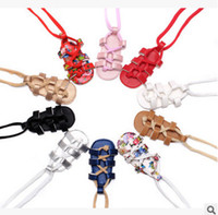 Wholesale Leather Flowers Rome - Baby Girls sandals toddler kids flat heels cross bind lace-up sandals girls rome sandals baby floral printed PU leather sandal T3459