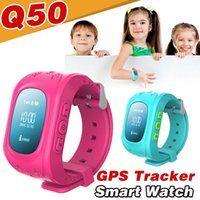 French spanish help - 2017 smart watches Q50 GPS Tracker child SOS safe Call Locator help monitor security waterproof Alarm Sleep DZ09 GT08 android smart watch