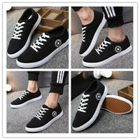Star big Size 39-44 High top Casual Shoes Low top Style sports étoiles chuck Classic Canvas Shoe Sneakers Men's Women's Canvas Shoes