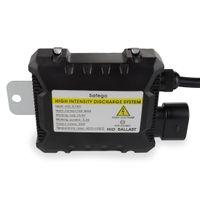 Wholesale H8 35w - 1 X DC 12V 35W xenon replacement ballast slim ignition cheap block match hid bulb h1 h3 h4 h7 h8 h9 h11 9005 9006