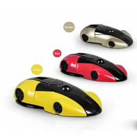 autoform handys großhandel-Racing Holder Autohalterung Universal Racing Car Shaped Handy Stand Halter Halterungen für HTC Sony Handys