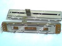 Wholesale potentiometers for sale - Group buy SA cm Slide Potentiometers flat type K K