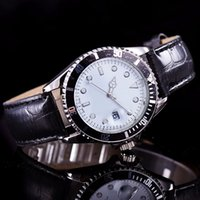 Wholesale Women Fashion Cheap Watches - luxury Quartz watch Big Bang hot man Woman date brand new cheap High quality men's women's sports Wristwatch Watches hfvcb