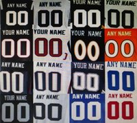 Wholesale Custom Elite Football Jerseys - cheap Custom Elite Football Jerseys Customized Rugby Jerseys Personalized for men women youth kids Any Name & Number Stitched