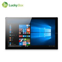 Wholesale Original Onda Obook Dual OS Windows Home ONDA ROM Android inch Intel X5 Z8300 GB GB x800 Tablet PC