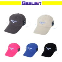 Wholesale Cell Phone Ear Caps - Bluetooth Music Hat Wireless Sport Cap Bluetooth Sports Baseball Cap Canvas Hat Wireless Smart Sun Hat Music Headphone Speaker