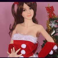 японские куклы для секса оптовых-Новая японская настоящая кукла, 165см реалистичные силиконовые секс куклы с металлическим скелетом, кукла секса силикона реальная, пластиковая девушка для секса