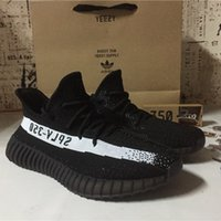 2017 new adidas 350 yeezy boost beluga 2 0 mesh blade v3 sply 350 v2 cp9366 cp9654 zebra cp9652 breds running shoes sneaker