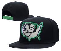 Wholesale Pink Thomas - 2017 new Boston Adjustable Celtics pierce Thomas Snapback Hat Thousands Snap Back Hat Basketball Cheap Hat Adjustable men women Baseball Cap