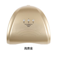 Wholesale Nail Led Light 36w - Wholesale- 36W UV LED Nail lamp Nail dryer for All Gels with 10s 30s 60s button Perfect Thumb Solution with Sun Light