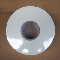 Canada Commercial Toilet Paper Supply, Commercial Toilet Paper ...