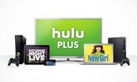 Wholesale United States Premium hulu plus account see TV month month month month lifelong