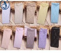 Wholesale Sexy Heap Women - In 2017, the new fashion lace thigh high stockings sexy one sock is multi-purpose also can become heaps stockings